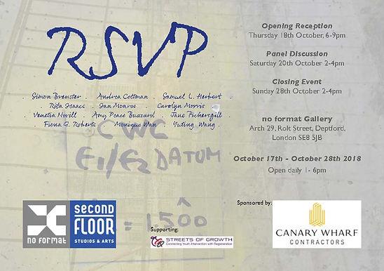 RSVP Invite.jpg