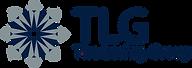 TLG-Logo.png