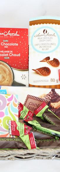 all_chocolate.jpg