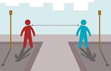 social-distance.jpg