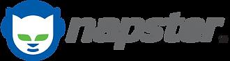 napster-logo-png-file-napster-corporate-