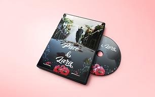 MAQUILA DE DVD