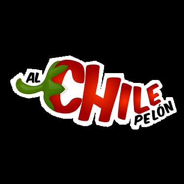logo al chile-09.png