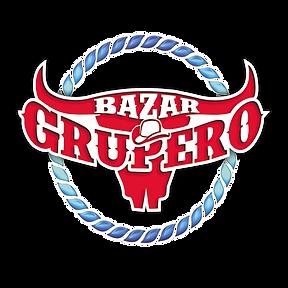 LOGO DE BAZAR GRUPERO.png