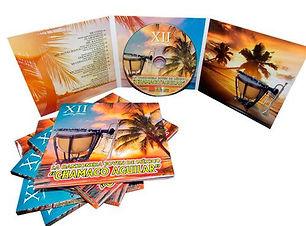 wallet3-500x500-10.jpg