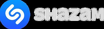 1280px-Shazam_logo.png