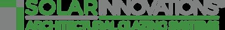 Solar innovations logo horiz.png
