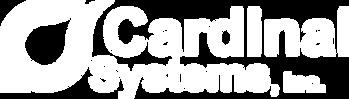 cardinal-systems-logo-white_02 (1) copy.