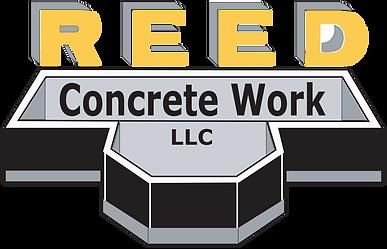 Reed_Concrete_logo.png