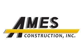 Ames logo web.jpg