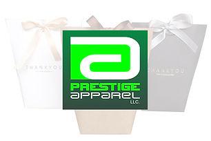 prestige apparel tile.jpg
