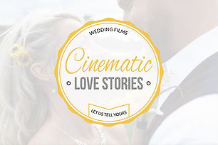 cinematic love stories tile.jpg