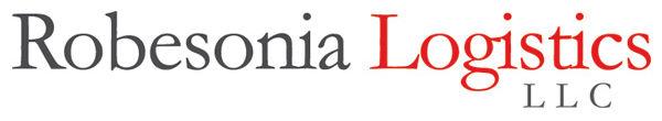 Robesonia Logistics_logo.jpg