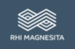 rhi magnesita.png