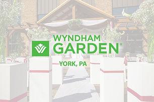 wyndham garden tile.jpg