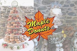 maple donuts tile.jpg