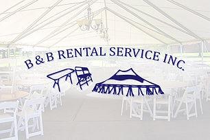 b&b rental tile.jpg