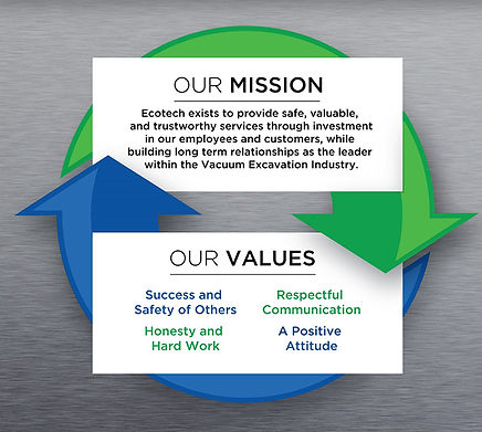 Mission and Values.jpg