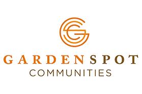 garden spot communities FI.png
