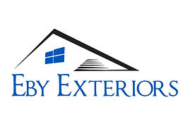 Eby logo web.jpg