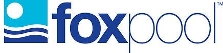 Fox Pool Logo .jpg