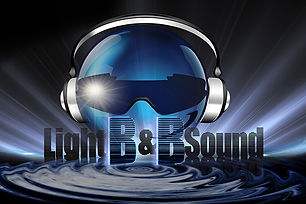b&b light sound tile.jpg