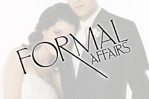 formal affairs tile.jpg