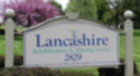 Lancashire Hall.jpg