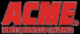 ACME distribution logo.png