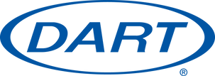 Dart_ logo -HI.png