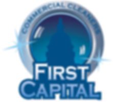 first capital logo.png