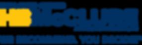 HBMcClure logo.png