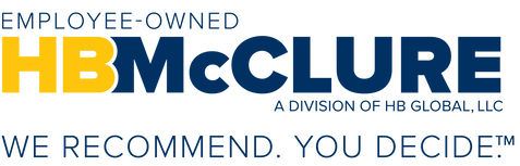 HBMcClure logo.png