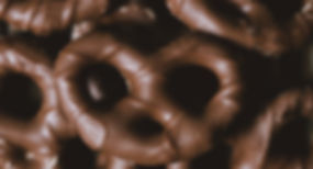 wolfgang pretzels 2.jpg