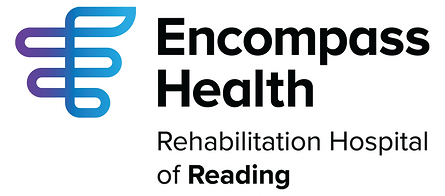 Encompass reading logo.png