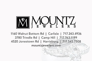 mountz jewelers tile.jpg