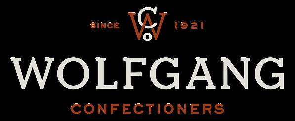 web-full-logo.png