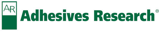 Adhesives Research logo.png