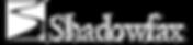 Shadowfax logo white.png