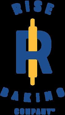 rise-logo-full.png
