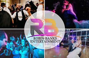 Robin Banks Ent tile.jpg