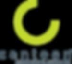 canteen_logo_tag_rgb.png