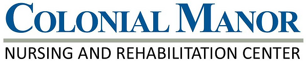 colonial manor logo.png