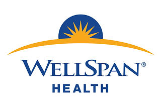 WellSpan-Health web tile.jpg