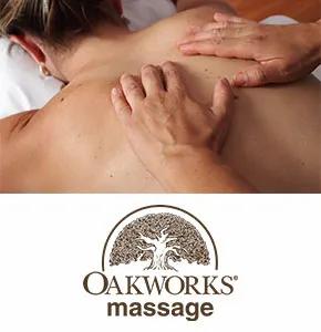massage_box.webp