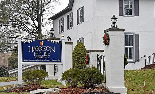 Harrison House front.jpg