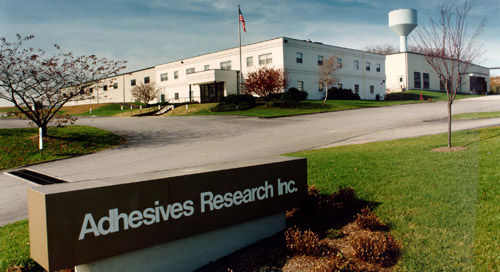 Adhesives Research 1.jpg