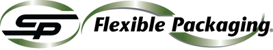 CPF-green-logo.png