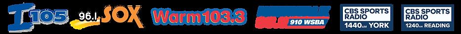 Cumulus York-Lancaster cluster logo -tra