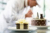 dawn cake 1.jpg